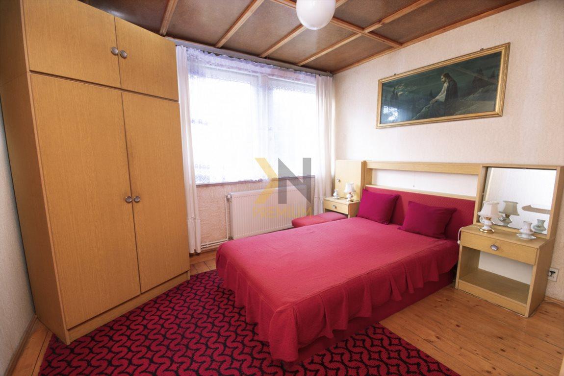 Dom na sprzedaż Sobótka, Henryka Sienkiewicza  216m2 Foto 6