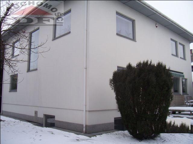 Dom na sprzedaż Warszawa, Ursus Gołąbki  400m2 Foto 2