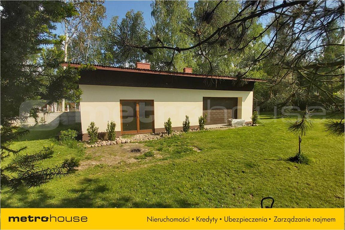 Dom na sprzedaż Balcerów, Skierniewice  175m2 Foto 9