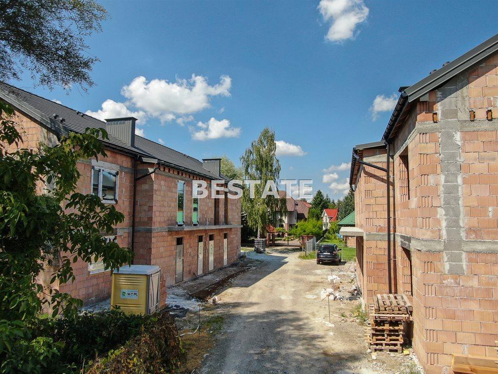 Mieszkanie trzypokojowe na sprzedaż Tarnów  76m2 Foto 9
