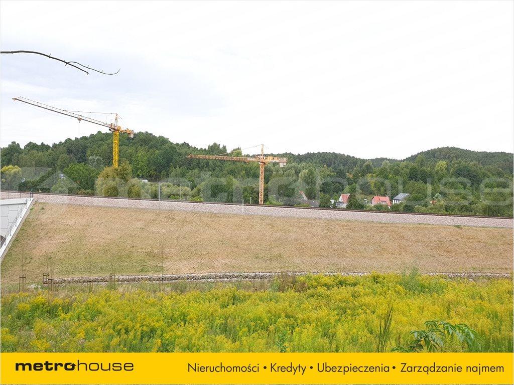 Działka budowlana na sprzedaż Gdańsk, Wrzeszcz  4698m2 Foto 5