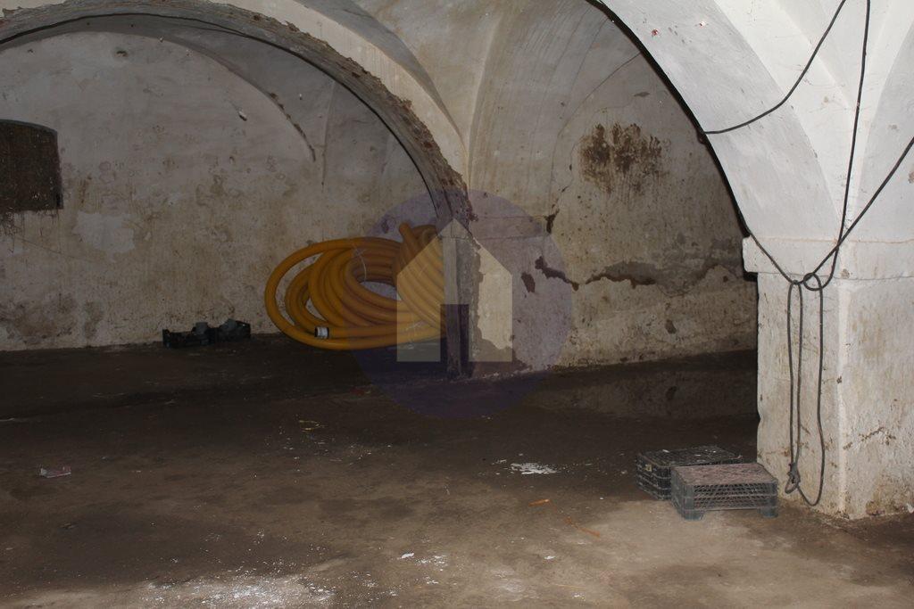 Działka przemysłowo-handlowa na sprzedaż Marcinowice  6264m2 Foto 4