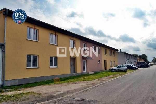 Lokal użytkowy na sprzedaż Bolesławiec, Dolne Młyny  600m2 Foto 2