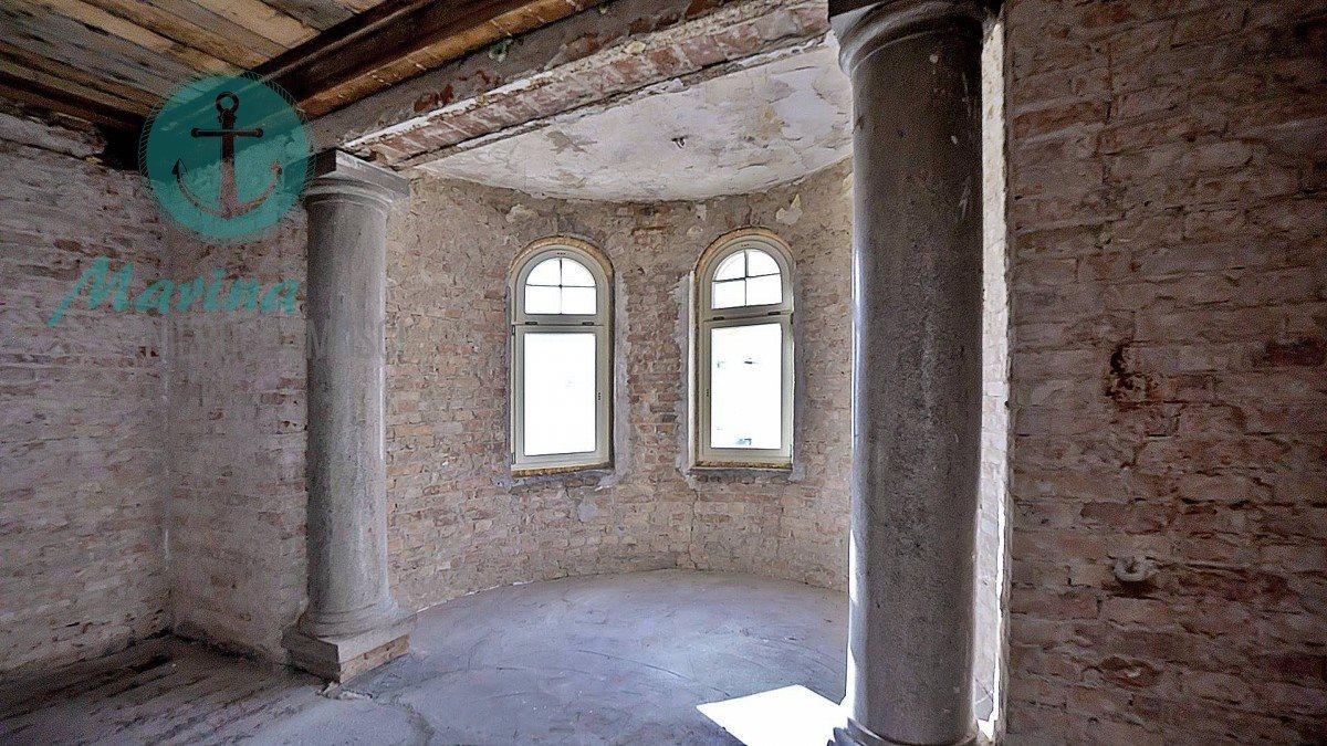 Dom na wynajem Gdynia, Kamienna Góra, Żołnierzy I Armii Wojska Polskiego  667m2 Foto 12