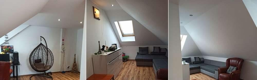 Dom na sprzedaż Bąków  144m2 Foto 15