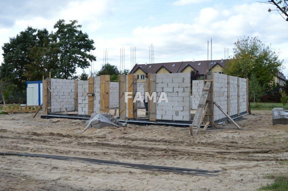 Dom na sprzedaż Włocławek, Michelin  103m2 Foto 1