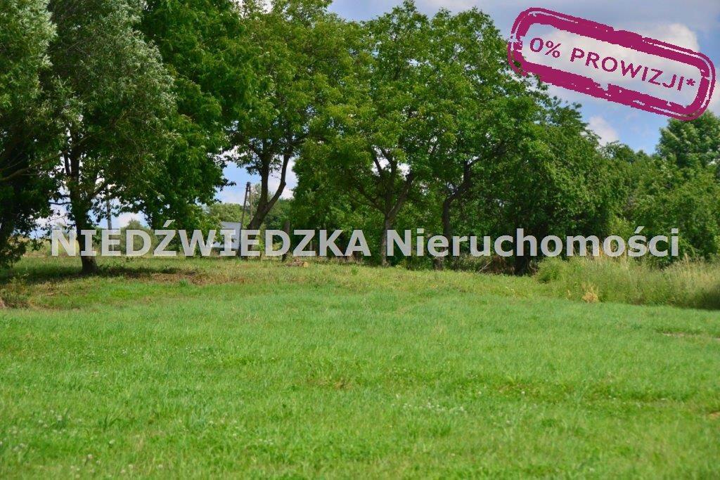 Działka budowlana na sprzedaż Mikołów, Mokre  12507m2 Foto 8