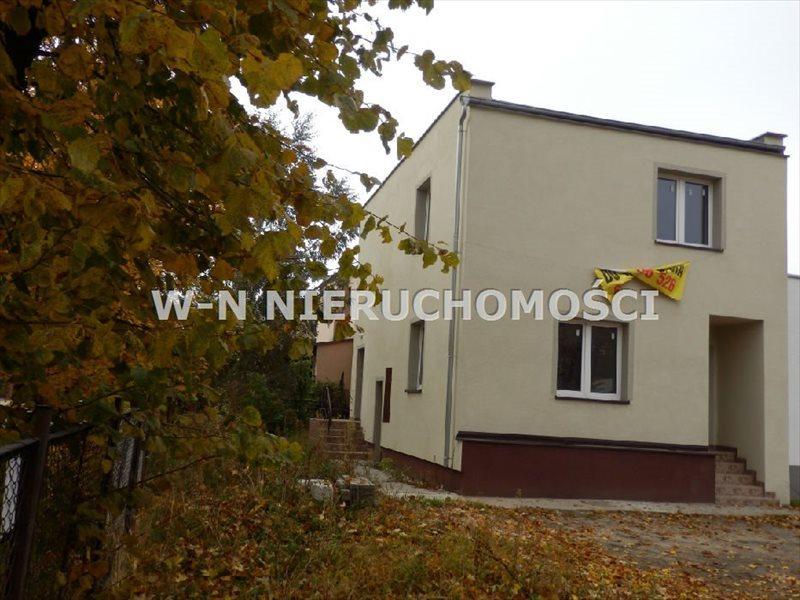 Dom na wynajem Głogów, Złota Podkowa  140m2 Foto 1