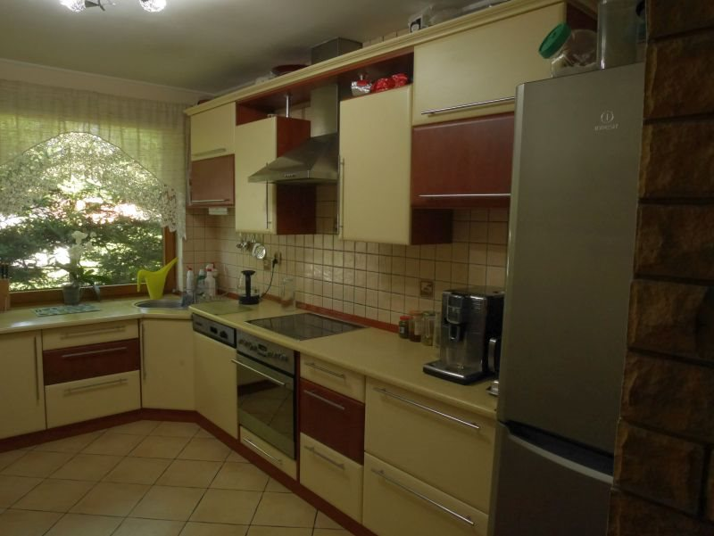 Dom na sprzedaż Drogomyśl  125m2 Foto 7