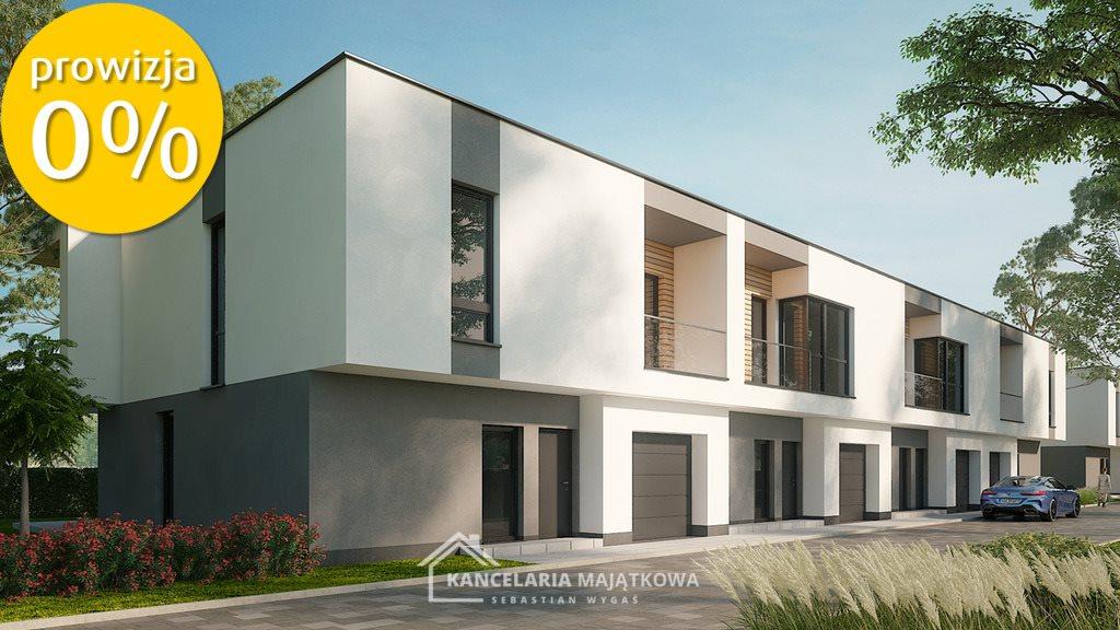 Dom na sprzedaż Częstochowa, Grabówka, Zakopiańska  151m2 Foto 5