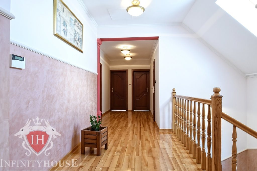 Dom na sprzedaż Stare Lipiny  350m2 Foto 9