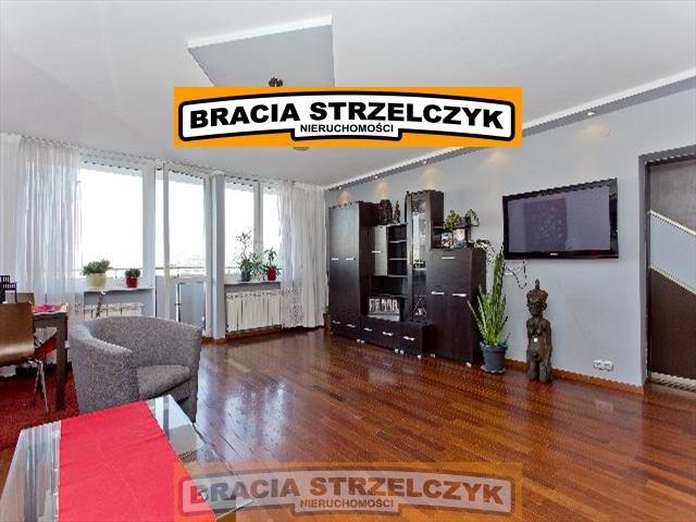 Mieszkanie trzypokojowe na sprzedaż Warszawa, Praga-Południe, Igańska  84m2 Foto 1