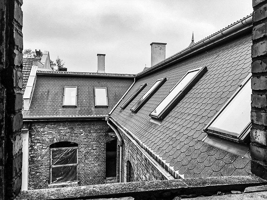 Dom na sprzedaż Sławno, Rapackiego 13  3010m2 Foto 10