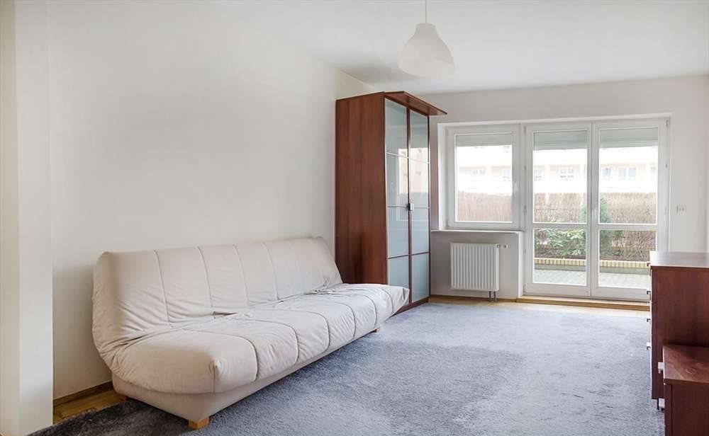 Mieszkanie dwupokojowe na sprzedaż Warszawa, Bemowo, warszawa  58m2 Foto 2