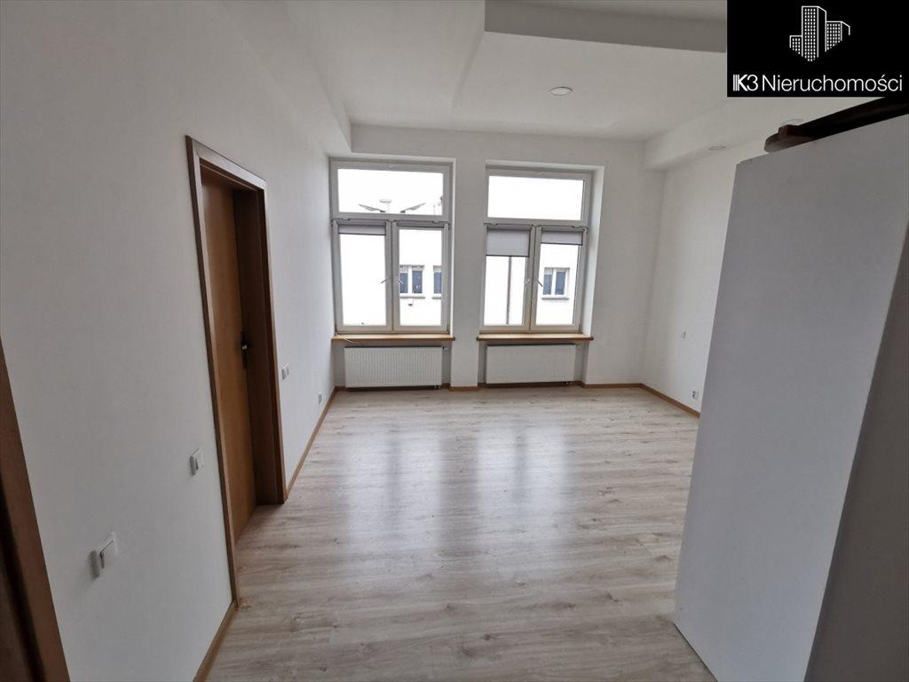 Mieszkanie dwupokojowe na sprzedaż Mińsk Mazowiecki, Dźwigowa  39m2 Foto 1