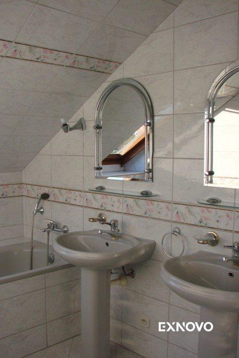 Mieszkanie czteropokojowe  na sprzedaż Gdańsk, Siedlce, Lecha Bądkowskiego  114m2 Foto 6