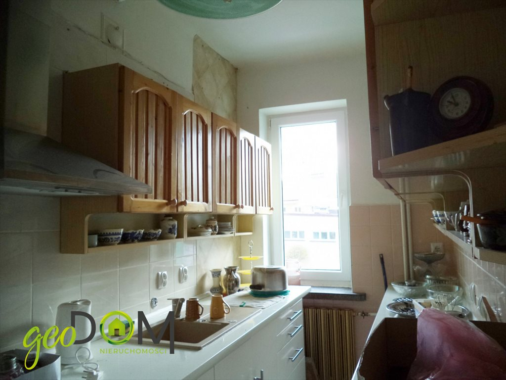 Dom na sprzedaż Biała Podlaska  130m2 Foto 6
