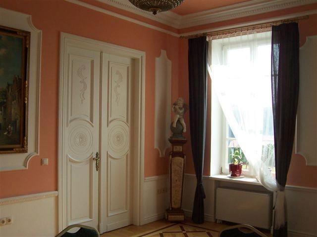 Luksusowy dom na sprzedaż Grójec  3230m2 Foto 9