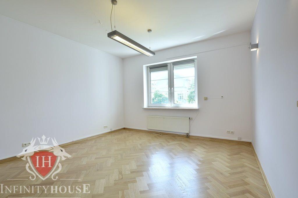 Dom na sprzedaż Warszawa, Praga-Południe, Saska Kępa  297m2 Foto 11