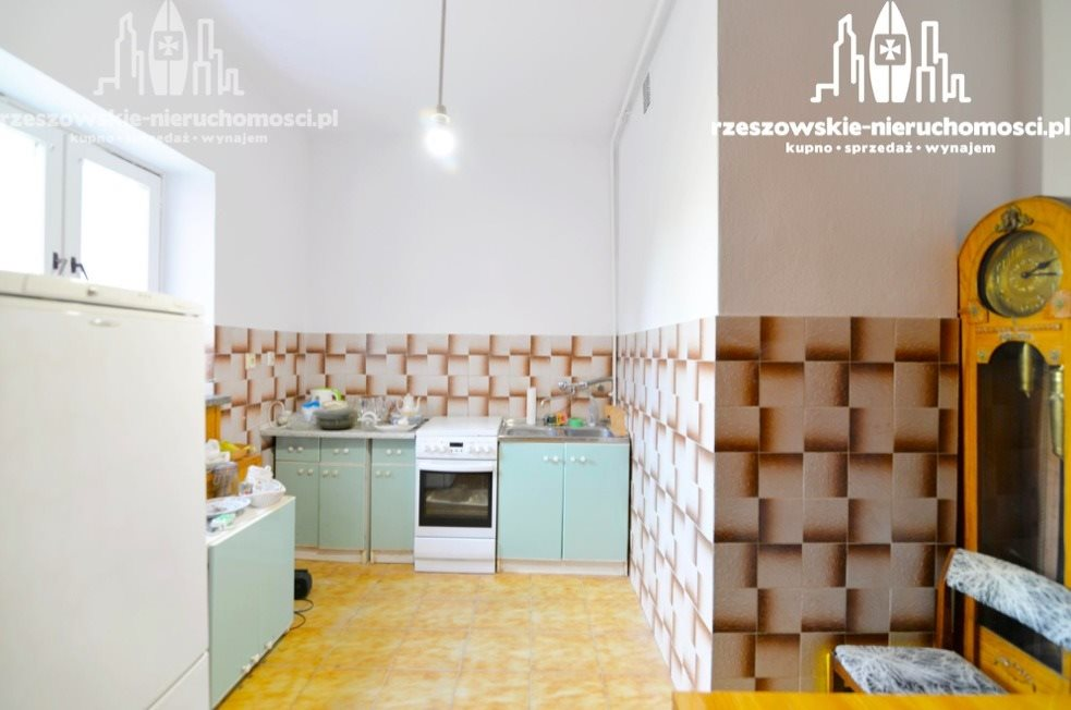Mieszkanie dwupokojowe na wynajem Rzeszów, Nowe Miasto, Podwisłocze  64m2 Foto 5