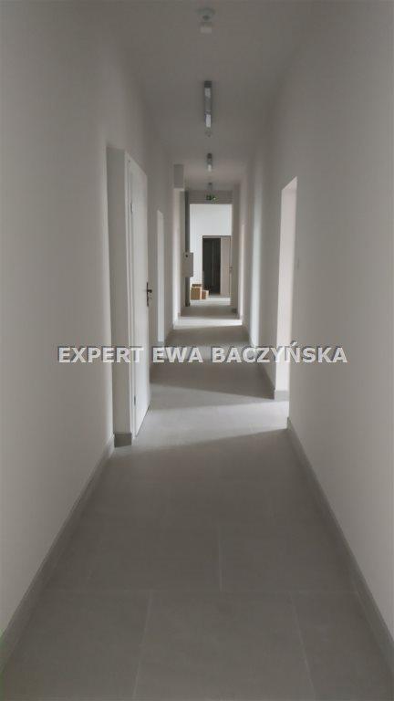 Lokal użytkowy na wynajem Częstochowa  26m2 Foto 4