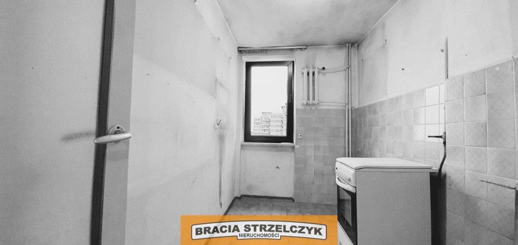Mieszkanie trzypokojowe na sprzedaż Warszawa, Targówek, Bródno, Piotra Wysockiego  53m2 Foto 8