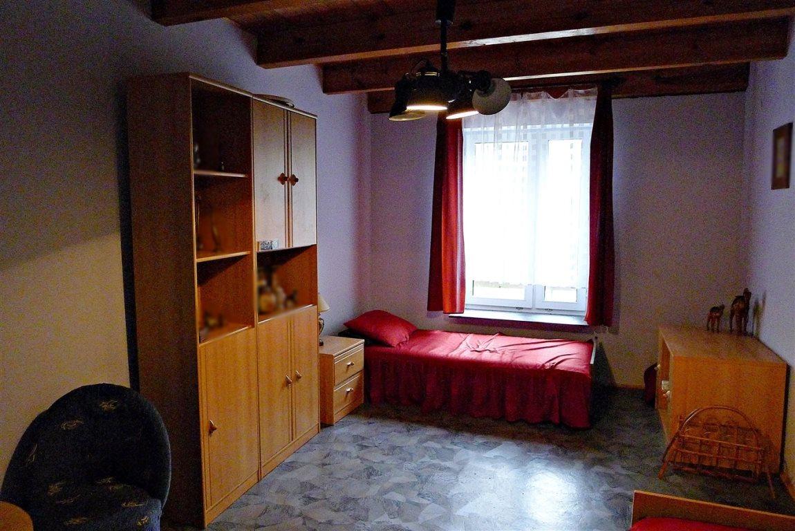 Dom na sprzedaż Rosanów  80m2 Foto 6