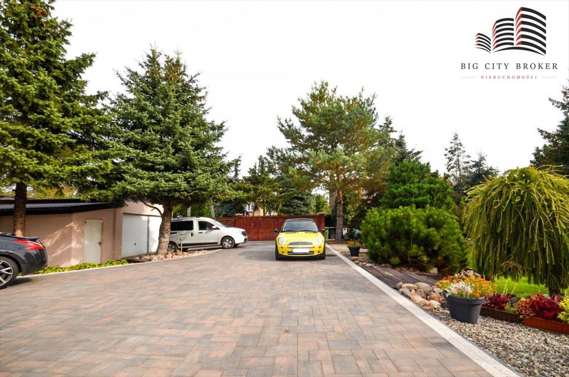 Dom na sprzedaż Lublin, Bronowice, Wyzwolenia  366m2 Foto 4