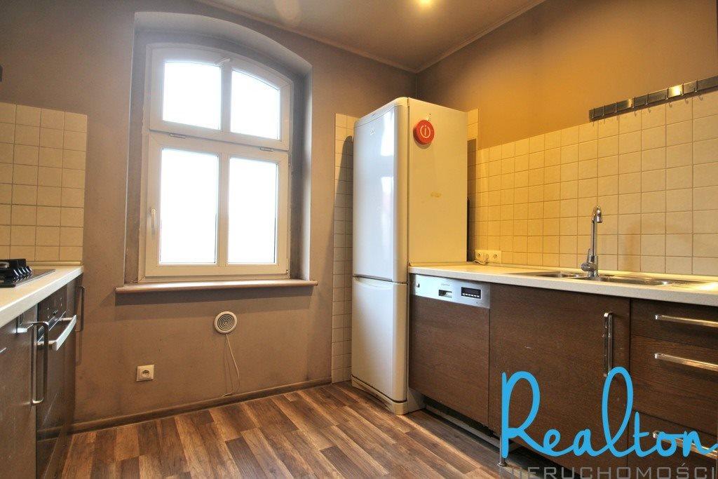 Mieszkanie dwupokojowe na sprzedaż Ruda Śląska, Wirek, Piotra Ściegiennego  53m2 Foto 7
