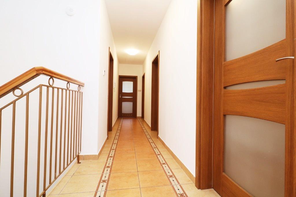 Dom na wynajem Białystok, Wyżyny  300m2 Foto 1