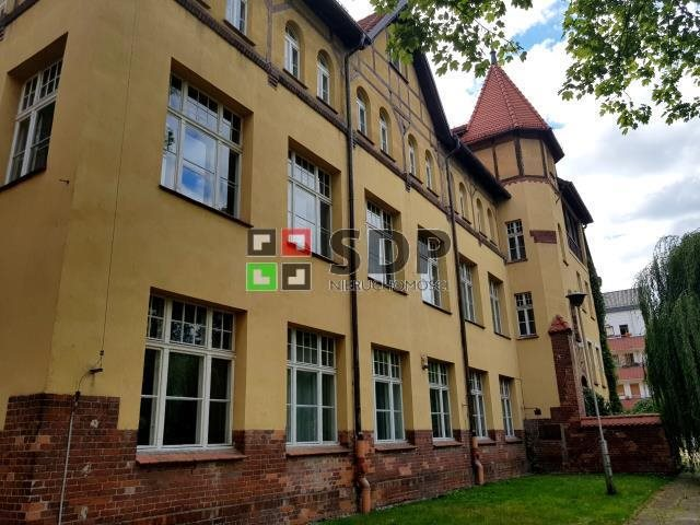 Lokal użytkowy na wynajem Wrocław, Krzyki, Wietrzna  30m2 Foto 1