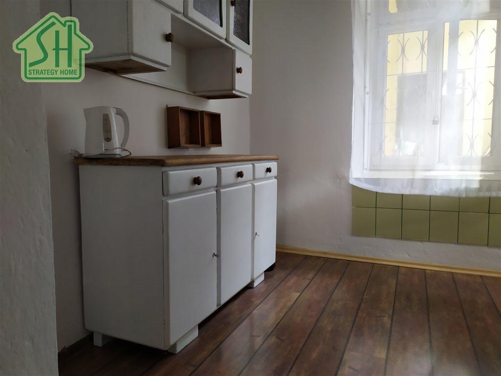 Mieszkanie dwupokojowe na sprzedaż Przemyśl  65m2 Foto 1