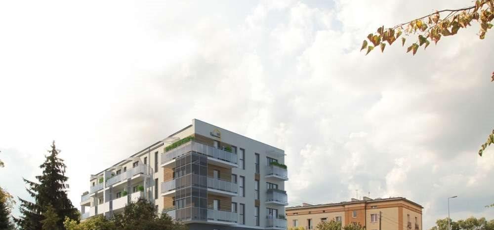 Mieszkanie czteropokojowe  na sprzedaż Poznań, Winiary  68m2 Foto 3