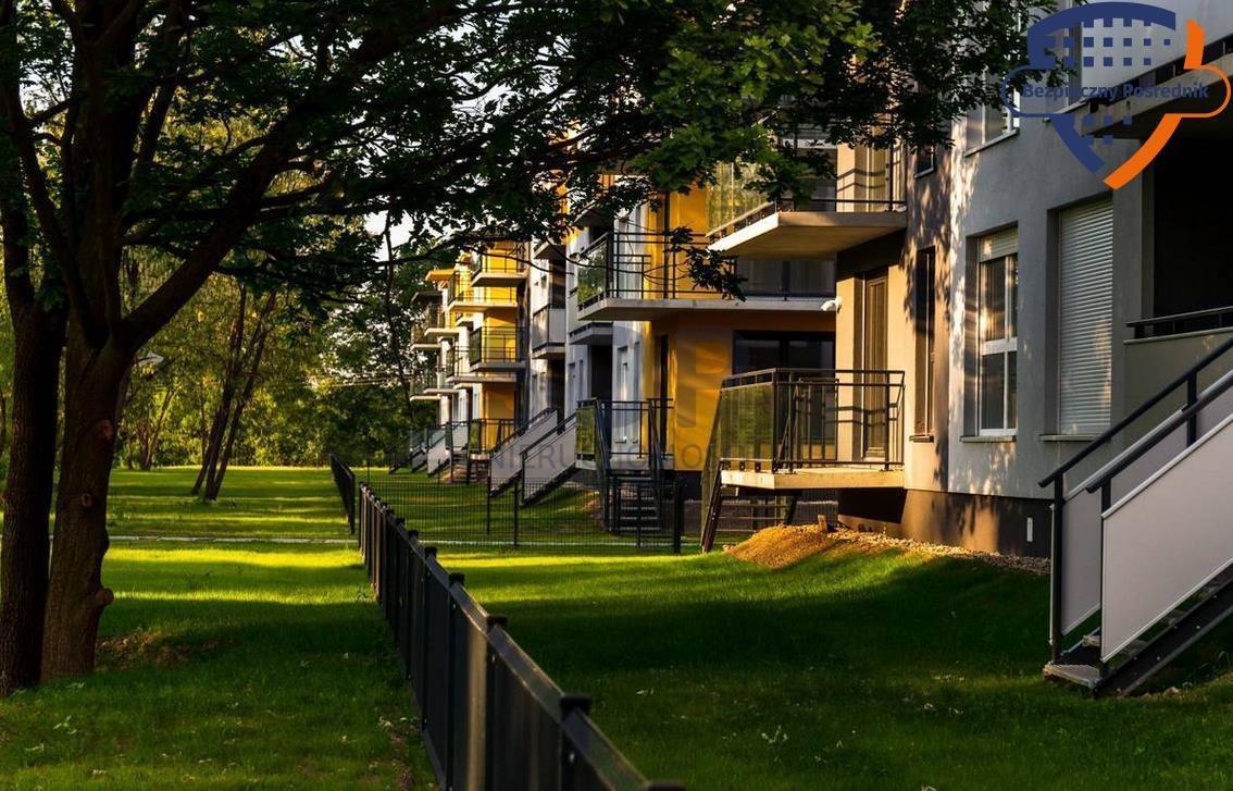 Mieszkanie trzypokojowe na sprzedaż Wrocław, Fabryczna, Stabłowice, Stabłowicka  55m2 Foto 4