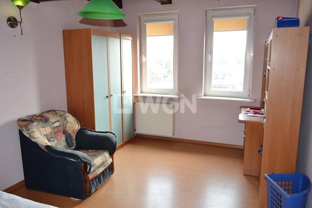Mieszkanie na wynajem Bolesławiec, Dolne Młyny  150m2 Foto 10