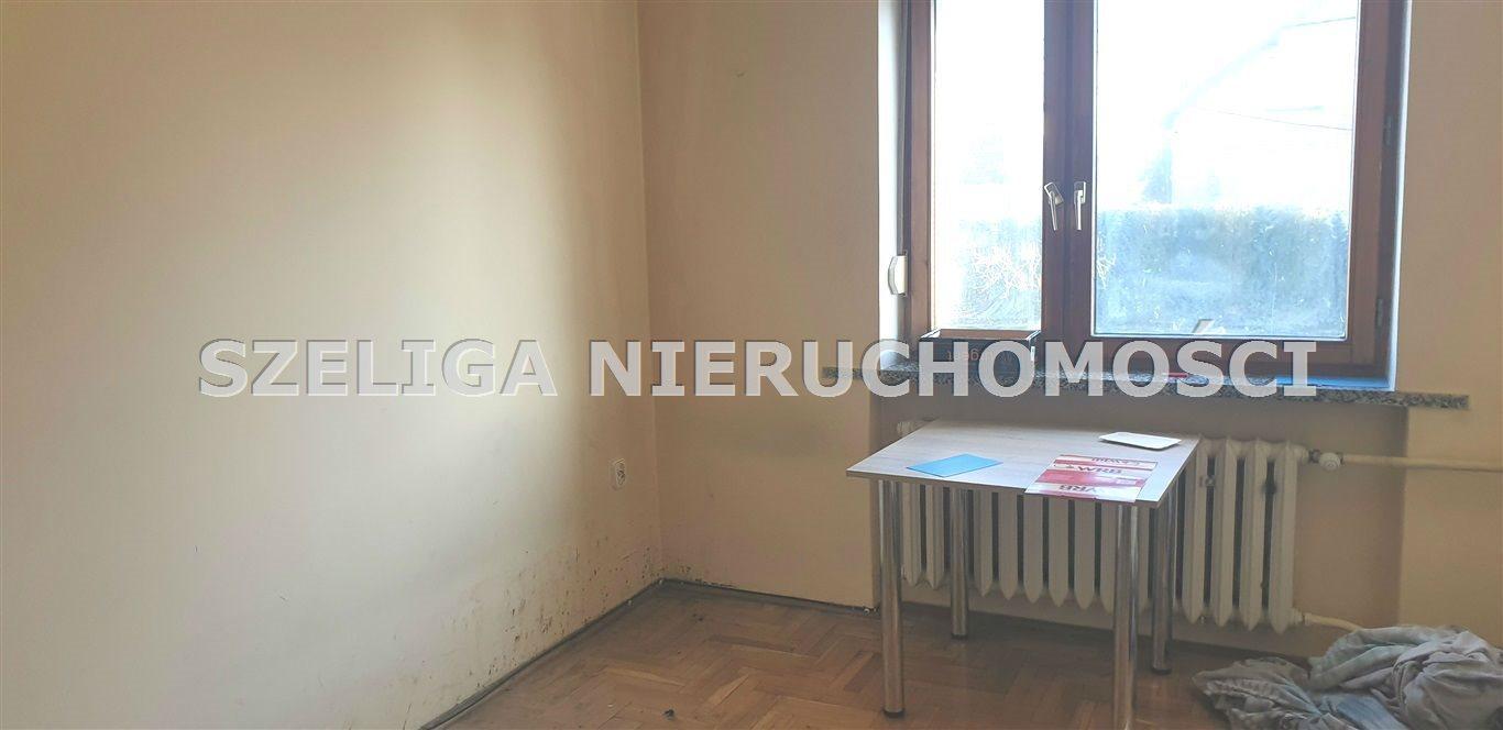 Dom na wynajem Gliwice, Ostropa, DASZYŃSKIEGO, BLISKO A4, DLA PRACOWNIKÓW  270m2 Foto 8