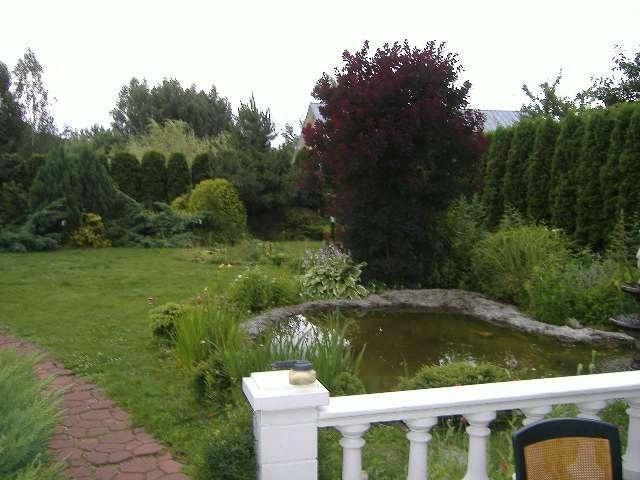 Dom na sprzedaż Magdalenka  302m2 Foto 1