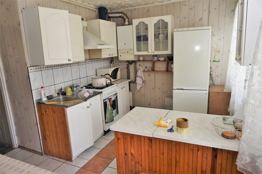 Mieszkanie dwupokojowe na sprzedaż Przewłoki  51m2 Foto 5