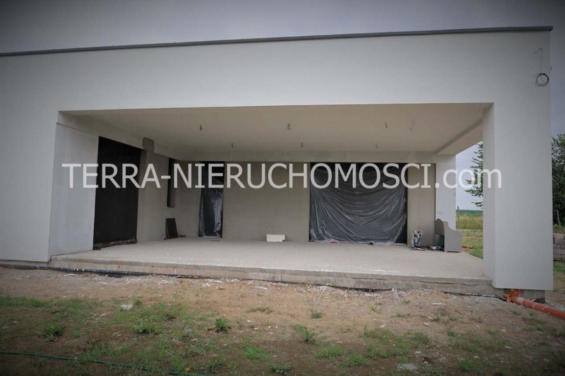 Dom na sprzedaż Szubin-Wieś  267m2 Foto 6