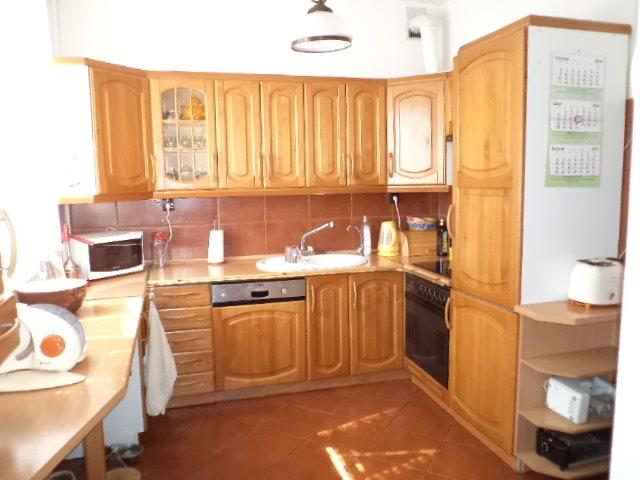 Dom na sprzedaż Łódź, Stoki, Stoki  315m2 Foto 7