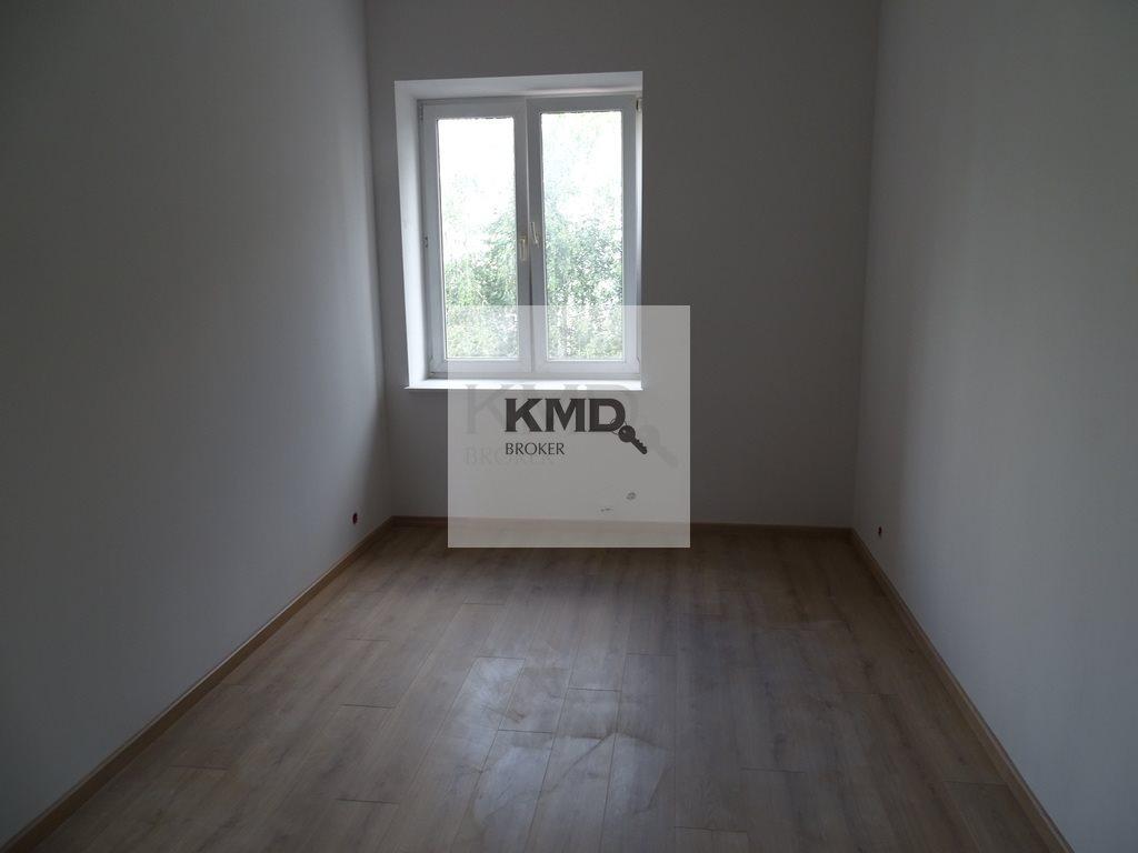 Mieszkanie trzypokojowe na sprzedaż Lublin, Nowy Świat  55m2 Foto 5