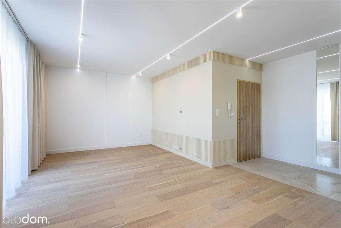 Mieszkanie trzypokojowe na sprzedaż Warszawa, Ursus, Posag 7 Panien  64m2 Foto 8