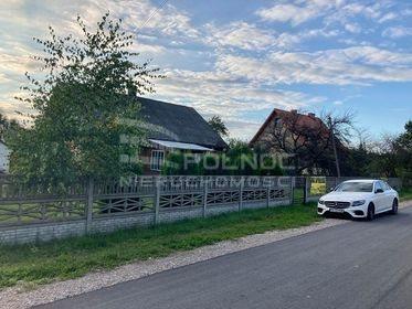 Działka budowlana na sprzedaż Niebo  18770m2 Foto 4
