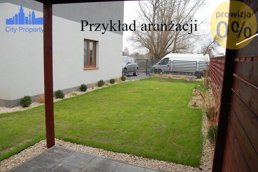 Dom na sprzedaż Radzymin  137m2 Foto 4