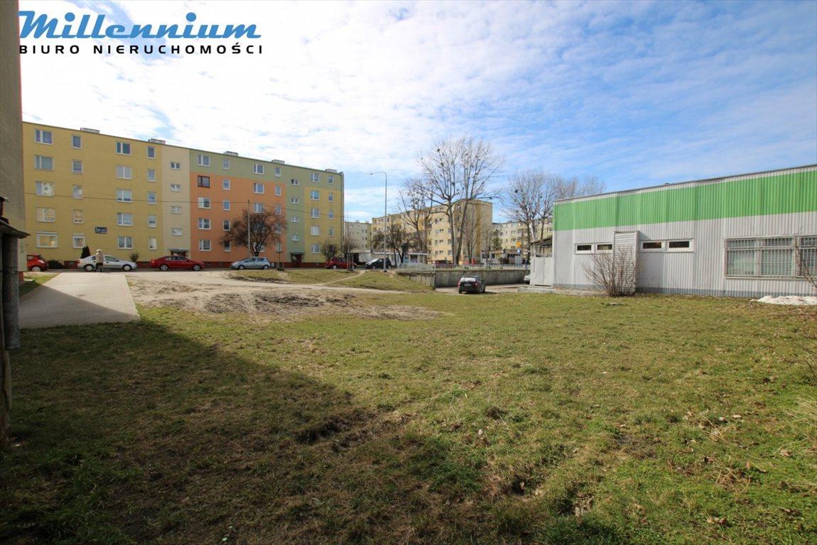 Działka budowlana na sprzedaż Gdynia, Chylonia, Wejherowska  627m2 Foto 3