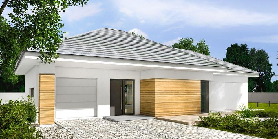 Dom na sprzedaż Tychy  145m2 Foto 1