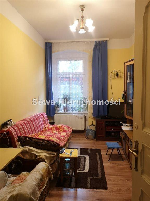 Mieszkanie czteropokojowe  na sprzedaż Jelenia Góra, Centrum  102m2 Foto 6