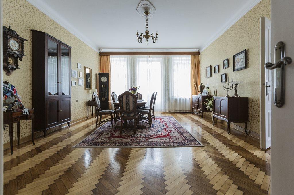 Dom na sprzedaż Lubartów, Lubelska  400m2 Foto 7