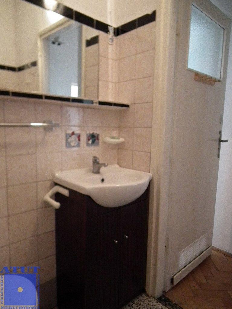 Mieszkanie dwupokojowe na wynajem Gliwice, Wincentego Styczyńskiego  48m2 Foto 8