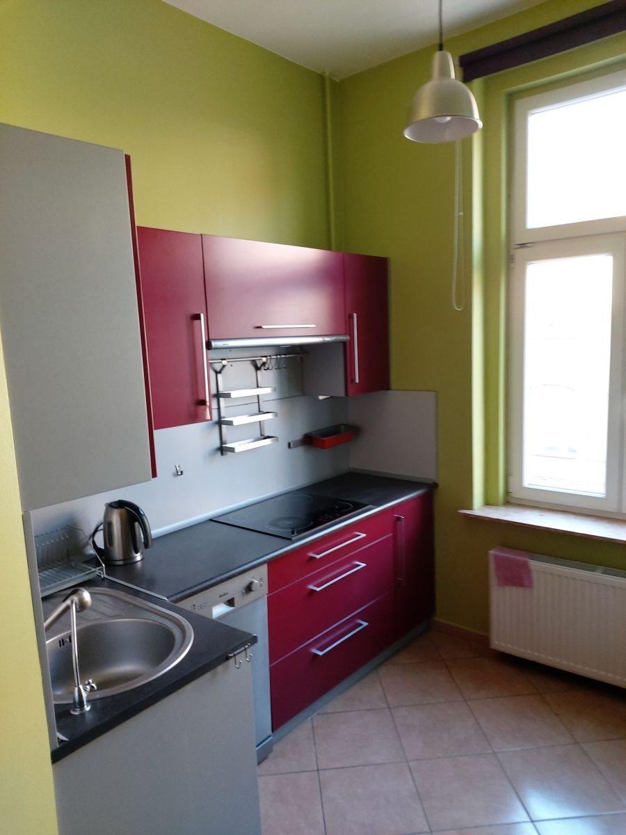 Mieszkanie dwupokojowe na sprzedaż Jelenia Góra  73m2 Foto 12